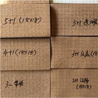 霍邱士杰軟木制品有供應各種軟木墊片