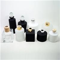 香水瓶香薰瓶首饰盒定制颜色花型精白料