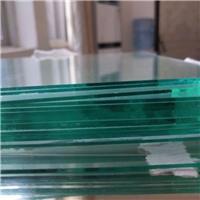 1.5-2.5超薄格法玻璃原片及小塊