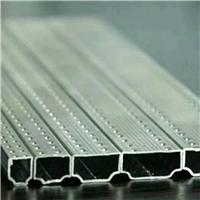 阜阳高频焊中空铝条厂