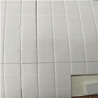 安徽软木玻璃垫 软木垫厂家生产