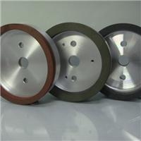 玻璃磨边机树脂轮厂家,双边机树脂轮批发