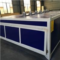 供应干法玻璃设备  玻璃夹胶炉价格