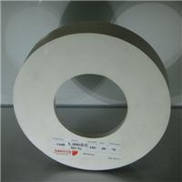 X3000玻璃抛光轮,磨边机精抛轮
