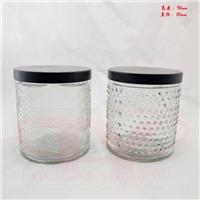 玻璃烛台,蜡烛罐,蜡烛杯,蜡烛器皿