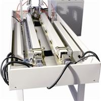 全自动玻璃管切割机