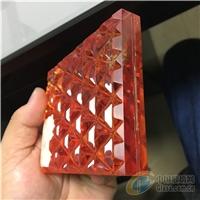 电雕玻璃价格