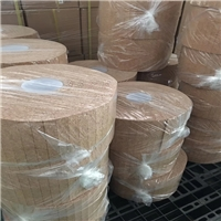 昆明软木玻璃垫 背胶软木垫厂家生产定做