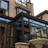 长春别墅阳光房提供定制设计和设计知识