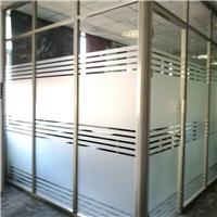 上海建筑玻璃贴膜公司 上海贴膜公司