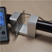 玻璃透光率测试仪计量