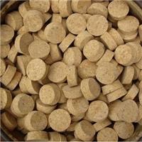 湖南软木塞 软木红酒塞厂家生产