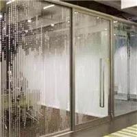 上海办公室玻璃贴膜_上海玻璃贴膜