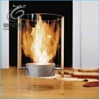 驰金 耐高温玻璃 优质微晶玻璃供应