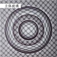 立体平安彩票pa99.com 3D平安彩票pa99.com