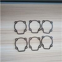 惠州发动机密封垫 耐高温垫片厂家生产