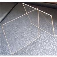 东莞AR玻璃厂 AR玻璃