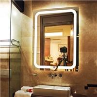 卓越名鏡,燈鏡,防霧燈鏡
