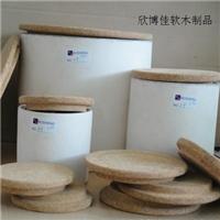 广西软木塞 天然塞 复合塞厂家生产