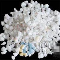 邓州【铸造石英砂价格】【保温材料石英砂厂家】