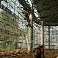 玻璃吸吊机 北京玻璃吸吊机价格