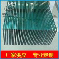驰金 专业供应夹层玻璃 夹胶玻璃 厂家