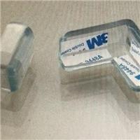 西安采购-自黏式玻璃护角
