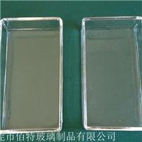 廠家訂制透明石英窗口片 石英基片