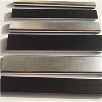 暖边条20A高强度防变型玻纤材质 德诺克