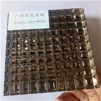 电雕平安彩票pa99.com 车刻平安彩票pa99.com 格子车刻平安彩票pa99.com