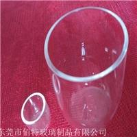 耐高溫 耐腐蝕 各規格石英玻璃管訂制 加工