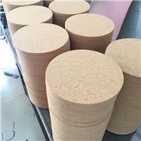 江西软木杯垫 软木垫 陶瓷垫厂家生产