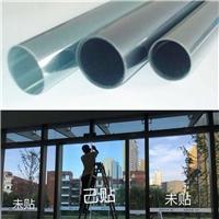 江苏玻璃贴膜,南京玻璃贴膜