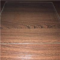 高硼硅家电耐热面板