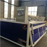玻璃夹胶炉原理 结构  用途  价格   厂家