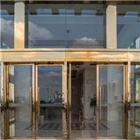 河西区安装办公室玻璃门 天津拆装钢化玻璃门