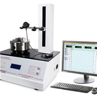 低硼硅平安彩票pa99.com输液瓶轴偏差测量仪