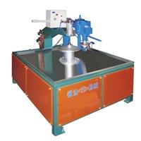 台州银达供应餐桌玻璃磨边机适用多种磨边需求