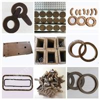 云南橡胶软木垫片 耐油软木垫厂家生产