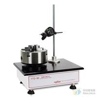 安瓿瓶圆跳动检测仪YBB00322005