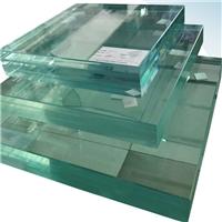 贵州防弹玻璃定制防弹级别生产销售厂