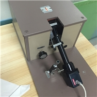 TP盖板应力检测仪