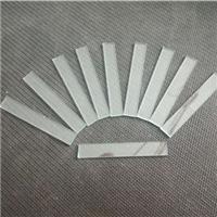 洛阳墨鹏玻璃供应超薄浮法玻璃