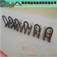 铭鑫厂家销售各种规格U型直角硅钼棒