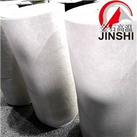 高純陶纖模塊高純陶瓷纖維毯