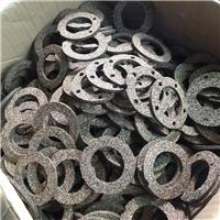 广东橡胶软木垫 耐油垫片 密封垫圈厂家生产