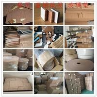 广东软木垫片 保护垫片 运输包装垫厂家生产