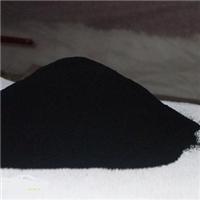 油墨用炭黑色素炭黑聚氨酯复合油墨