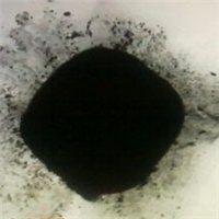 油墨用碳黑丝网印刷油墨
