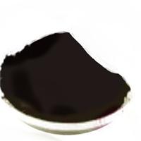 色素碳黑玻璃油墨用
